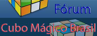 Fórum Cubo Mágico Brasil