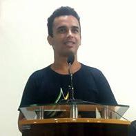 Francisco Leandro