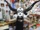 Uberl�ndia Open 2014 - last post by AniaGomes