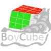 BoyCubeM