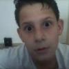 Matheus-BoyCubeM